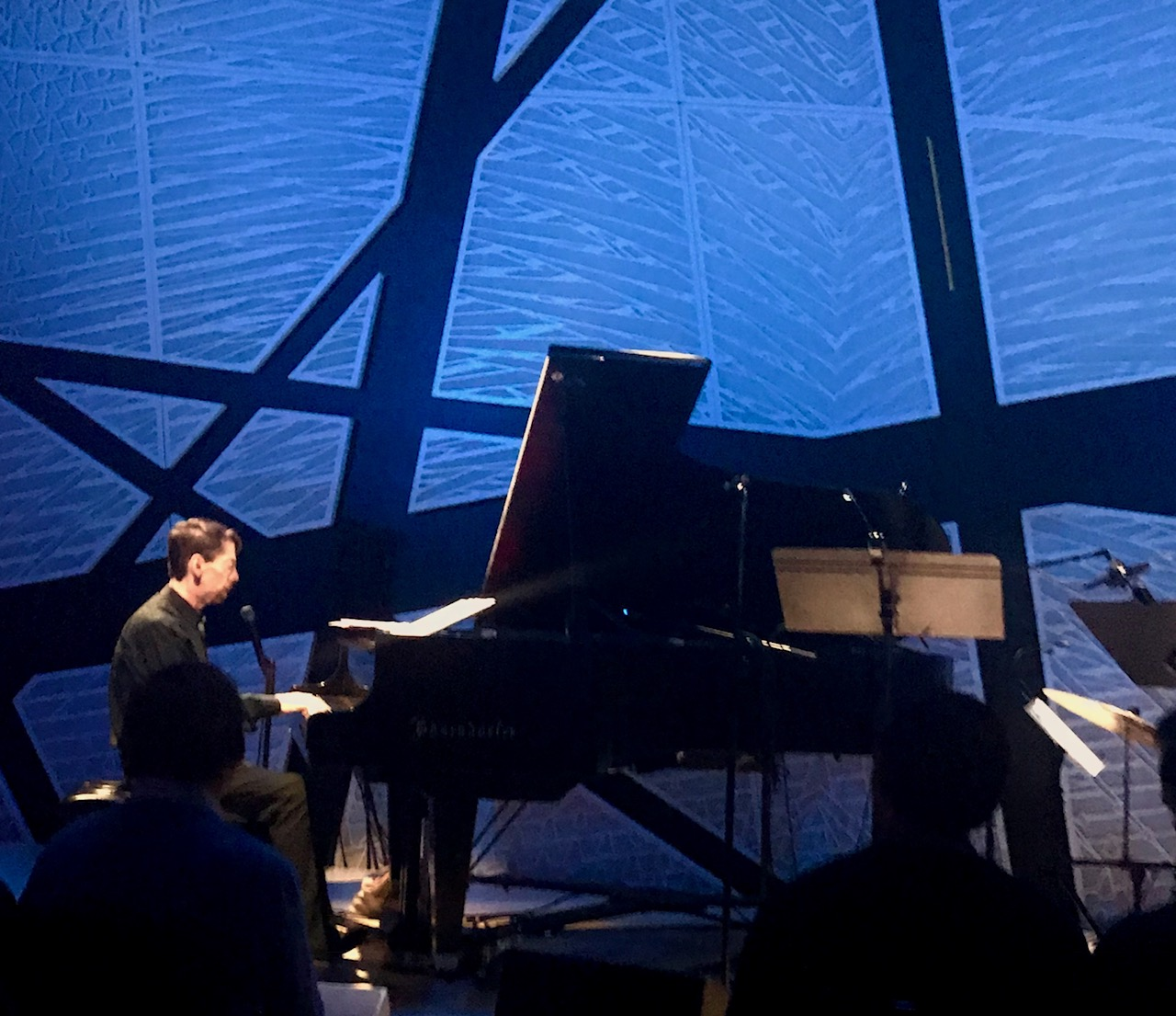 Fred_hersch_at_national_sawdust