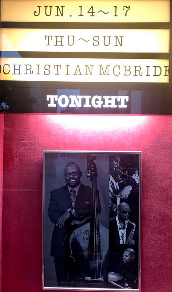 Christian_mcbride_at_cotton_club