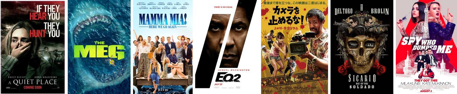Movies_2018_11