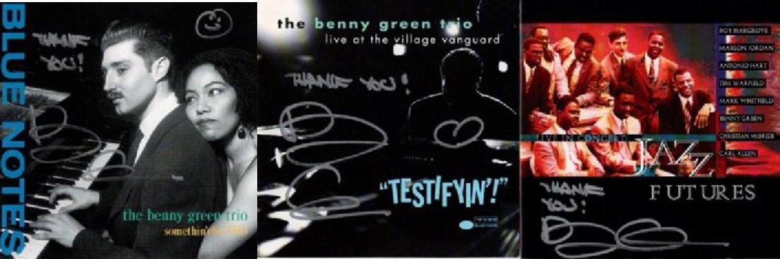 Benny_green1