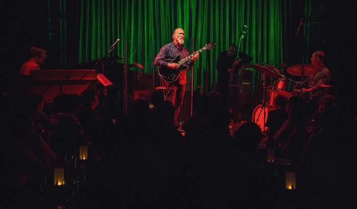 John-scofield-at-blue-note
