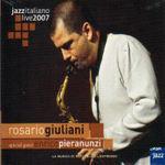 Rosalio_giuliani