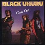 Black_uhuru
