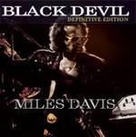 Black_devil_definitive