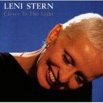 Leni_stern