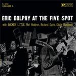 Dolphy_five_spot_1