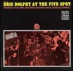 Dolphy_five_spot_2_2