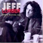 Jeff_lorber
