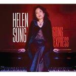 Helen_sung