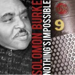 Solomon_burke_nothing