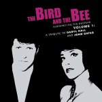 The_bird_and_the_bee