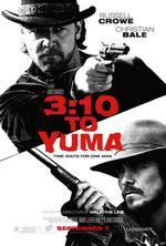 3_10_to_yuma