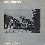 Don_thompsoncountry_place