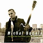Michal_bugala001
