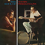 The_soul_of_toots_thielemans