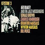 Keystone_3