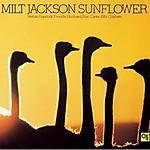 Milt_jackson_sunflower