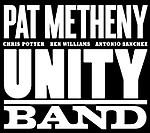 Unity_band