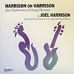 Harrison_on_harrison