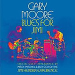 Gary_moore_blues_for_jimi