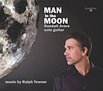 Man_in_the_moon