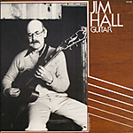 Jim_hall_and_red_mitchell