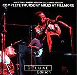 Thursday_miles001