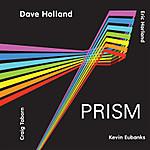 Dave_holland_prism_2