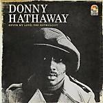Donny_hathaway