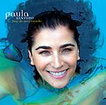 Paula_santro