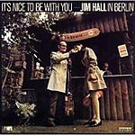 Jim_hall_in_berlin
