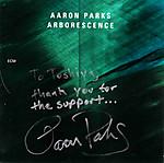 Aaron_parks001