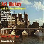Art_blakey_album_of_the_year