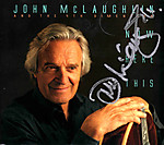 John_mclaughlin001
