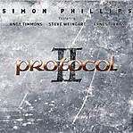 Protocol_ii