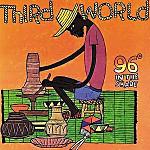 Third_world