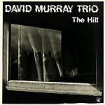 David_murray_the_hill