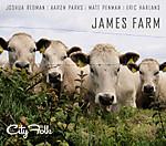 Jamesfarmcityfolk