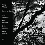 Kenny_wheeler_songs_for_quintet