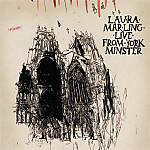 Laura_marling