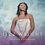 Lizz_wright