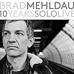 10_years_solo_live