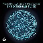 Meridian_suite