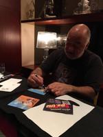 Peter_erskine_signing
