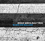 Blues_and_ballads