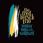 Sunday_night_at_the_vanguard