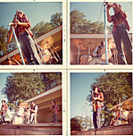 Lighthouse_band_in_1972