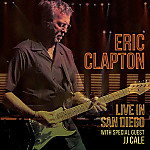 Eric_clapton_live_in_san_diego