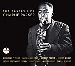 Passion_of_charlie_parker
