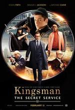 Kingsman_2